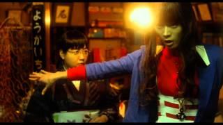 【映画 海月姫】 2014年12月27日(土)全国ロードショー 出演:能年玲奈、...