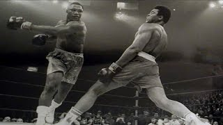 Top 10 Best Heavyweight Boxers of All Time