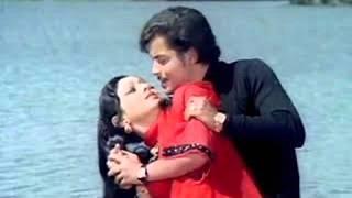 Kishore Kumar, Pyar Manga Hai Tumhi Se Na Inkar Karo, College Girl