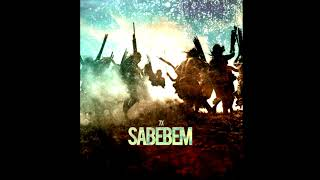 Download 7x - Sabe bem (audio) MP3 song and Music Video