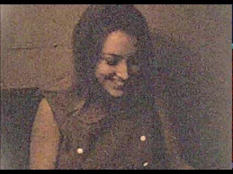 Jackie 1969