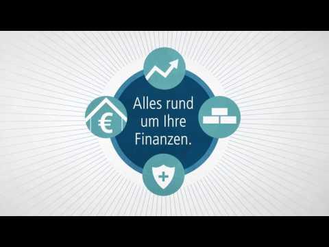 Finanzberatung Both GbR Ihr Ansprechpartner für Baufinanzierung und Altersvorsorge in Kassel