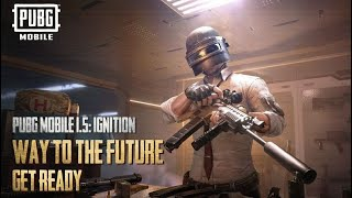ALEX GAMING IN | PUBG Mobile 1.5 Ignition released : How to download it on your Android and iOS devi screenshot 3