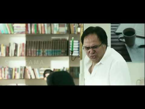 Listen Amaya - Official Theatrical Trailer HD