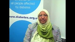 hqdefault - Diabetic Muslims And Ramadan