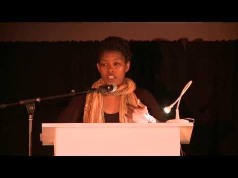 SHARIFA RHODES-PITTS: YOU BETTA WERK | Sunday Sessions