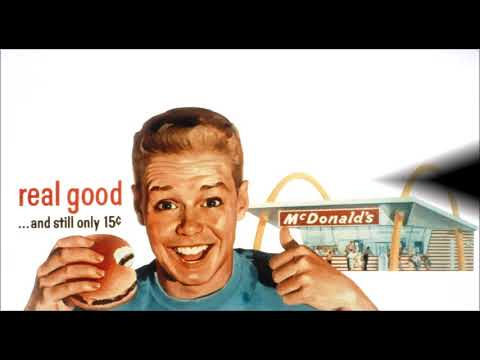 Late 1950s Music Quiz