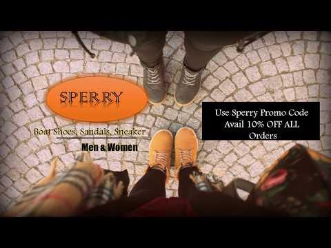 27fd6a0ea5 10% Sperry Discount Codes