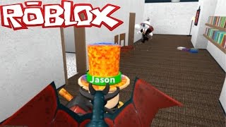 TOO MANY MELONS!!! | Roblox Murder Mystery 2 with Eyiss Major and SuperSniper_7