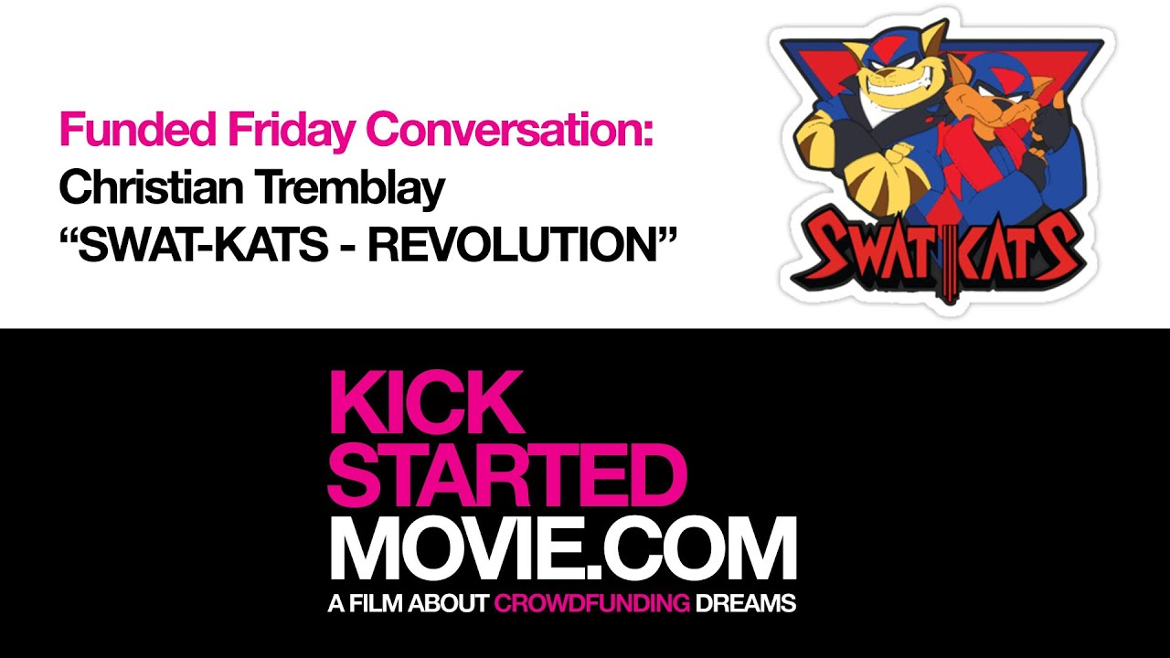 kickstarted-s-funded-friday-swat-kats-revolution-with-christian-tremblay