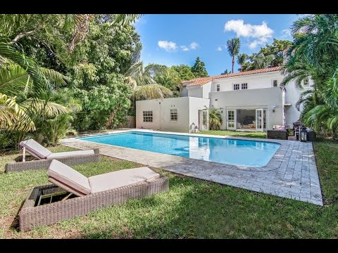 5236 Pine Tree Dr Miami Beach For Sale 1 750 000