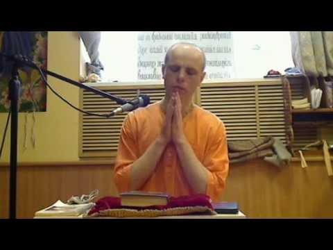 Шримад Бхагаватам 3.15.25 - Шачисута прабху