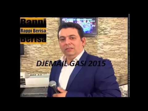 Djemail 2015-2016  Mi Daj Rovela Studiski