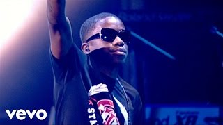 Number 1 (Live at BBC 1Xtra, 2010)