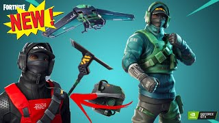 LIVESTREAM CUSTOMS FORTNITE//I'M SELLING RARE SKINS PACKS