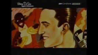 Vittorio De Sica documentario