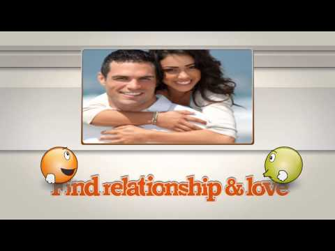 Vegetarian-Single.com - Vegetarian Dating For Vegetarian Singles