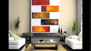 Best Modern Home Interior Designs Ideas