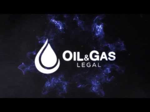 Oil And Gas Legal