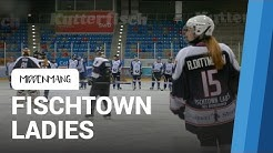 FISCHTOWN LADIES – MIDDENMANG | nowi.tv
