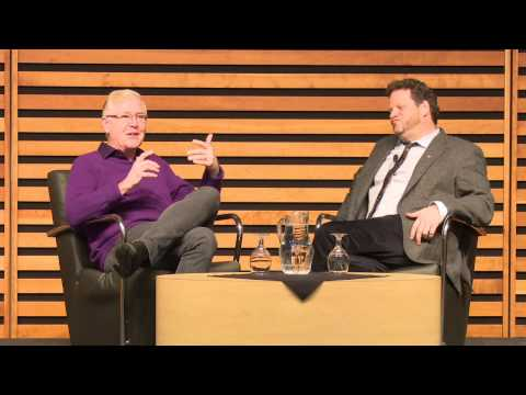 Albert Schultz | Feb 11, 2015 | Appel Salon