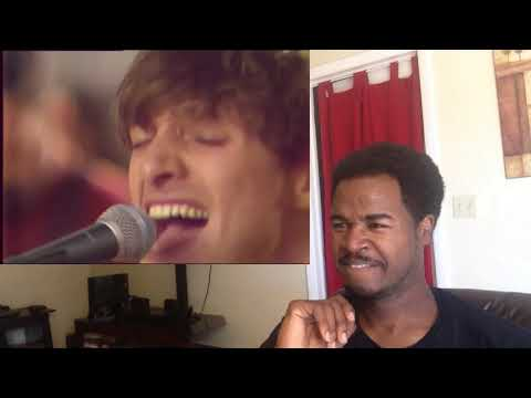 Paolo Nutini Iron Sky Full video attempt rough draft video (No need to watch) Mp3
