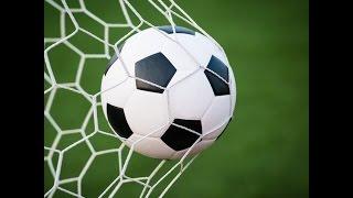 Chelsea Vs Newcastle,Tottenham hotspur |English Premier League|