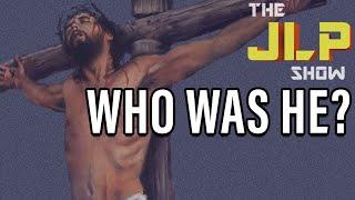 Was Jesus The Son Of God Or God Made Flesh?