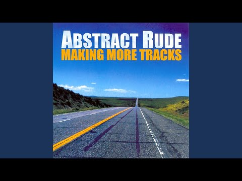 abstract rude search rescue