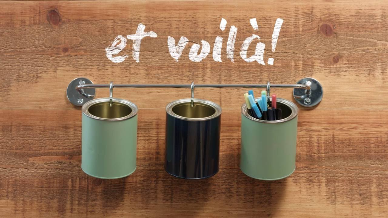 Fabriquer Un Dévidoir Papier Toilette 12 objets du quotidien à récupérer et réutiliser de façon