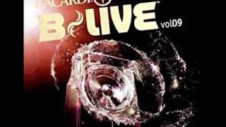 Jerome Isma-Ae & Roy Stroebel - Vila Nova (Original Mix)