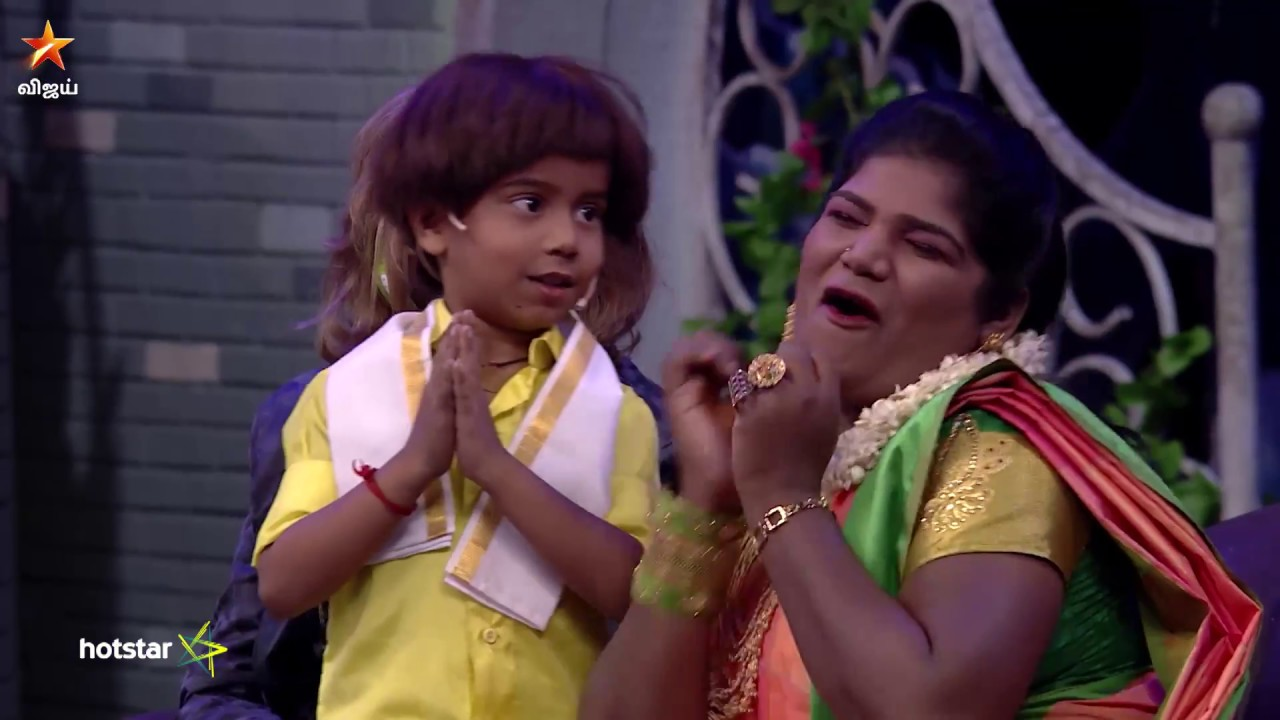 kings-of-comedy-juniors-15th-16th-september-2018-promo-2