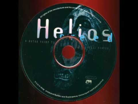 Helios Creed - Showdown