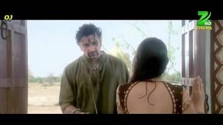 Amisha Patel Forced