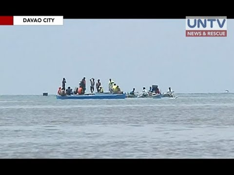 Naval Forces in Eastern Mindanao conducts coral reef restoration in Davao City