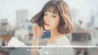 Huynh Đệ À Nhớ Anh Rồi 兄弟想你了  || Dj China Remix 2019 ✓