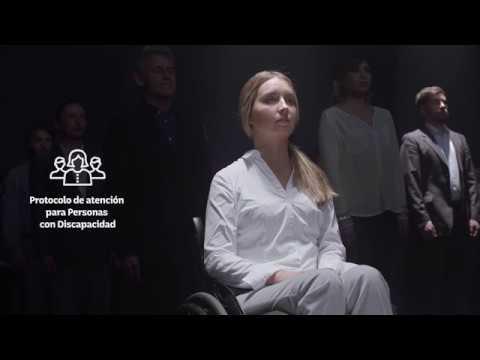 Banco de Chile - Inclusión