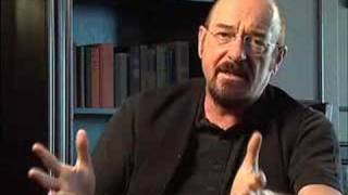 Ian Anderson Interview 2003 Pt.1