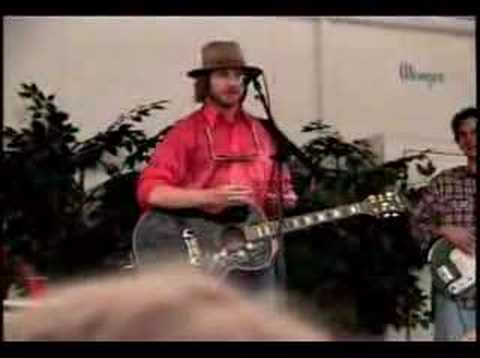 Todd Snider Dont It Make You Wanna Dance Chords Chordify