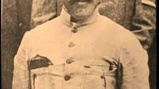 Pancho Villa -En Durango Comenzó