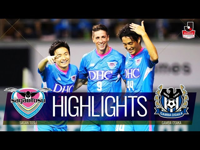 Japanese J League Round 25 Preview Fixtures Predictions And Player Focus Siegetheday