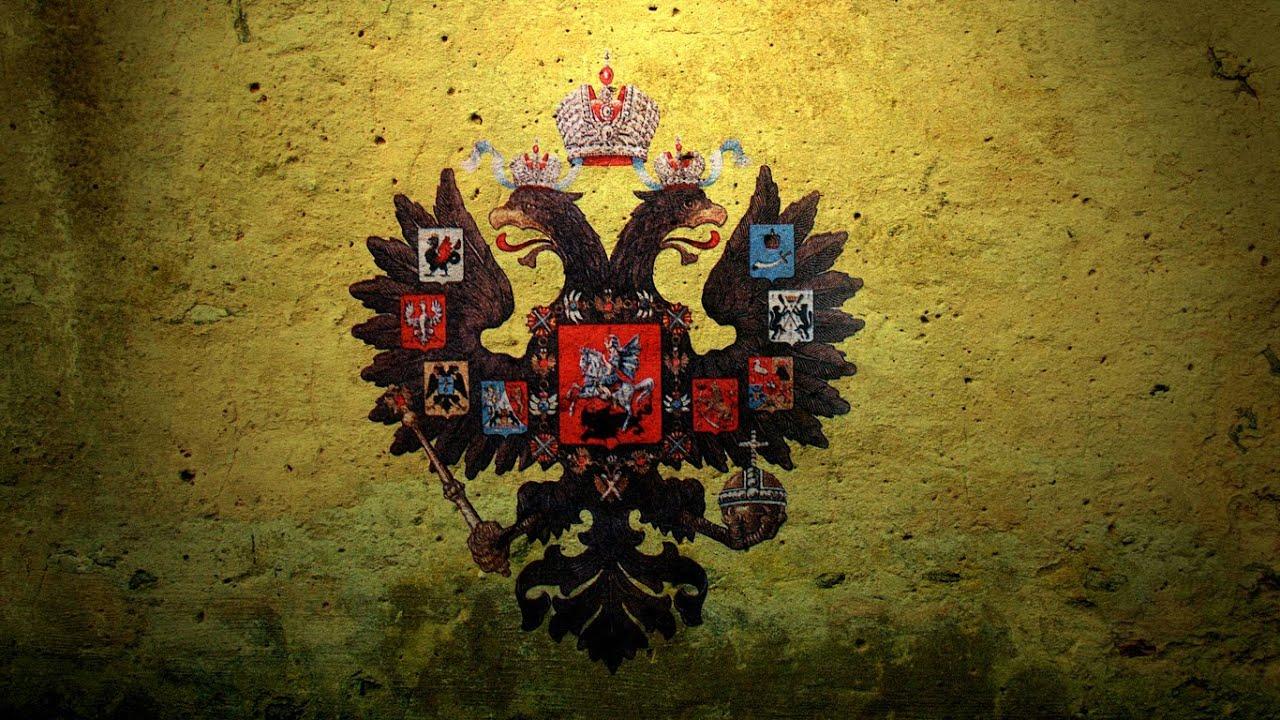 картинки герб казани