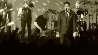 THE SPECIALS - NITE KLUB - LIVE - SHEFFIELD 02 ACADEMY 2013