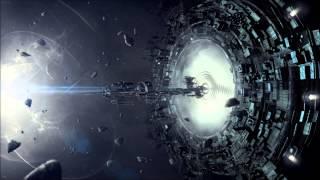 Icon Music - Hull Breach