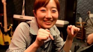 LIVE☆COLORSで  シャカシャカしました٩( ''ω'' )و 一部のポンボケでお見...