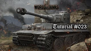WoT Damage panel mod installieren (german)
