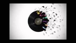Felix Jaehn ft. Jasmine Thompson Ain't Nobody HQ