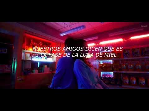 ZICO - I Am You, You Are Me // español