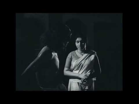 Nirmalyam നിര്മ്മാല്യം Malayalam movie 1973