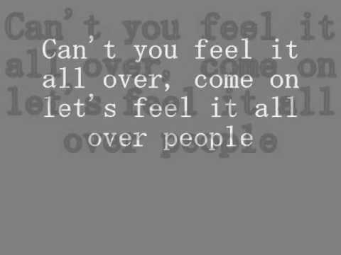 Stevie Wonder - Sir Duke Lyrics